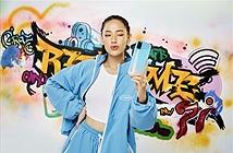 Nữ ca sĩ Cara thanh lịch, năng động cùng realme 7i ra mắt ngày 16/10, quà tặng hơn 1 triệu