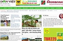 Phạt báo Dân Việt 15 triệu đồng vì đăng bài có chi tiết sai sự thật