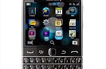 Đã có thể đặt mua điện thoại BlackBerry Classic