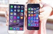 iPhone 7 với kích thước 4-inch: 'Chuyện không sớm thì muộn