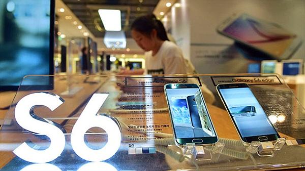 Lỗ hổng có thể chặn cuộc gọi, nghe lén trên smartphone Samsung
