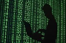 Tin tặc Trung Quốc đánh cắp thông tin doanh nghiệp Việt Nam