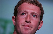 Mark Zuckerberg hứa loại bỏ tin tức giả mạo khỏi Facebook