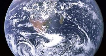 150.000 nhà khoa học cảnh báo thảm họa sắp đến với loài người