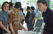 Đà Nẵng: Sắp diễn ra sự kiện ứng dụng, chuyển giao và đổi mới công nghệ 2017
