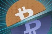 Bitcoin Cash: Đồng tiền được kỳ vọng lật đổ Bitcoin