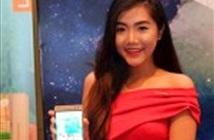 Lenovo tập trung phát triển thương hiệu điện thoại Motorola