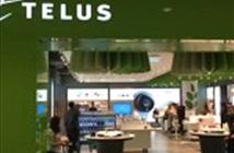 TELUS và Huawei triển khai thành công giải pháp di động tế bào nhỏ sáng tạo