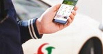 Vinasun bắt tay MoMo triển khai thanh toán cước qua điện thoại di động
