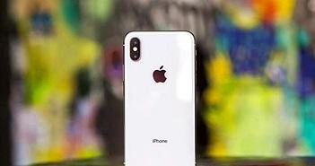 iPhone 2019 có cảm biến 3D bằng laser phục vụ AR
