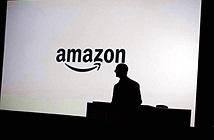 Amazon bán một phần mảng kinh doanh điện toán đám mây ở Trung Quốc