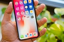 Sốc: iPhone X bất ngờ bốc cháy khi cập nhật phần mềm