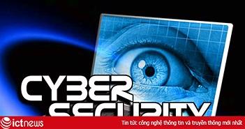 Bộ TT&TT khuyến cáo bảo vệ người dùng trước những thông tin chưa xác thực