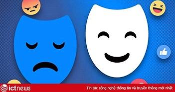 """Facebook nói gì sau hàng loạt vụ tài khoản """"sao"""" Việt bị hack?"""