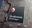 Smartphone OPPO R17 Pro với chip Snapdragon 710 vừa ra mắt