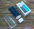 Oppo A7 ra mắt thị trường Việt: pin lớn 4230mAh, màn hình giọt nước, giá 5.990.000 VND