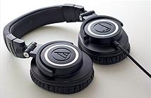 10 tai nghe tốt nhất có giá dưới 4,5 triệu