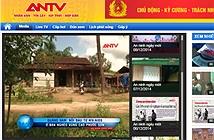 ANTV bị phạt 15 triệu đồng vì đăng tin sai sự thật