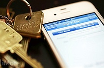 Bảo mật 2 yếu tố của Apple có thể biến iPhone thành... cục gạch