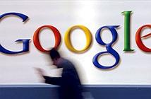 Google News bị đóng cửa tại Tây Ban Nha
