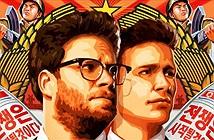 Hacker đòi Sony xóa phim về cuộc ám sát Kim Jong-Un