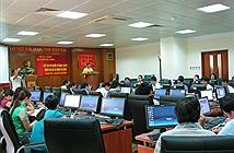 Những điểm mới trong quản lý và sử dụng tài nguyên Internet