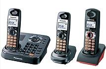 Phát hiện nhiều điện thoại gây can nhiễu xuất xứ Mỹ, Canada