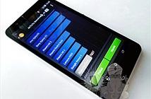 Rò rỉ smartphone Xperia E4 giá rẻ sắp ra mắt của Sony