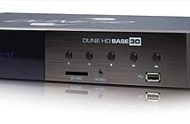 Số phận lênh đênh của những chiếc đầu phát HDPlayer