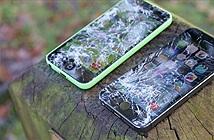 Apple ra tiêu chuẩn cho vỏ ốp iPhone