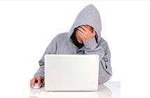 Báo động tình trạng tự tử liên quan tới mạng xã hội