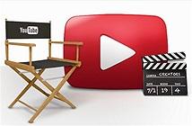 Các nhà sáng tạo nội dung YouTube đang được săn đón gắt gao
