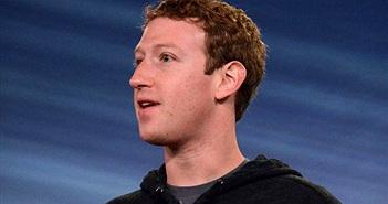CEO Facebook: Apple nên bán thiết bị với giá rẻ hơn