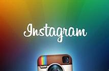 Instagram đã vượt mặt Twitter
