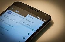 Tại sao nên chọn một smartphone Android thay vì iPhone?