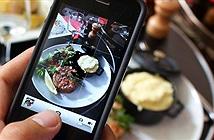 9 Bí quyết chụp ảnh món ăn hấp dẫn