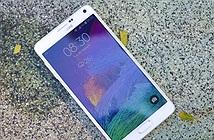 Kích hoạt Emergency Mode siêu tiết kiệm pin trên điện thoại Samsung