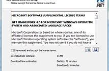 Phát wifi từ laptop Windows 7 bằng phần mềm Connectify