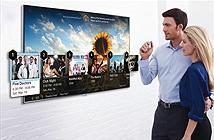 Ưu và nhược điểm của Smart TV