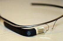 Google Glass thế hệ tiếp theo dùng chipset Intel