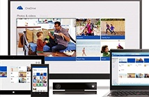 Cách giữ lại 30 GB lưu trữ OneDrive miễn phí