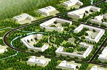 Lâm Đồng sẽ phát triển 2 khu công nghệ thông tin tập trung