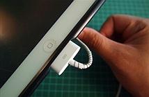 Tự làm phụ kiện công nghệ từ các vật dụng sẵn trong nhà