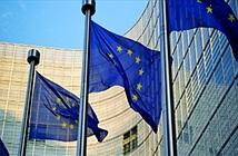 Châu Âu chuẩn bị ra quy định mới về bảo vệ tính riêng tư