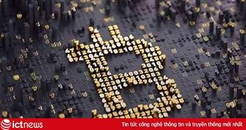 10 sự thật ít biết về Bitcoin