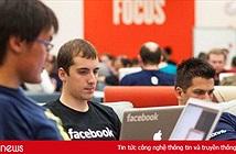 Ai cũng nghĩ làm việc ở Facebook sướng như tiên nhưng có một góc khuất đáng sợ mà hiếm người biết