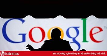 Cơ quan truyền thông EU buộc Facebook và Google trả tiền bản quyền