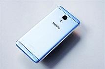 Chia tay Mediatek, Meizu sẽ ra 5 smartphone dùng Snapdragon trong nửa đầu 2018?
