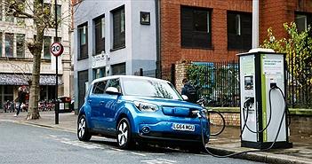 Vì sao có thể nói Trung Quốc là kẻ nắm giữ chìa khóa cuộc cách mạng công nghiệp xe điện trong tương lai?