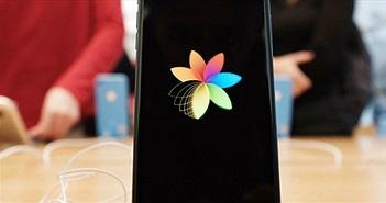 Qualcomm ôm tham vọng cấm bán cả iPhone 2018 tại Trung Quốc